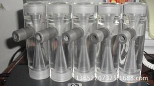广州供应15/20/25射流器水射器玻璃射流器 全国包邮