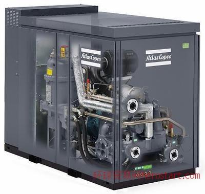 阿特拉斯冷却器1202973800/螺杆空压机油冷却器/风冷却器