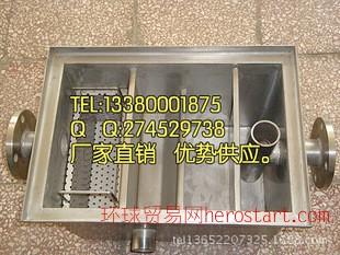 油水分离器过滤 | 油水分离器 工业 | 船用油水分离器
