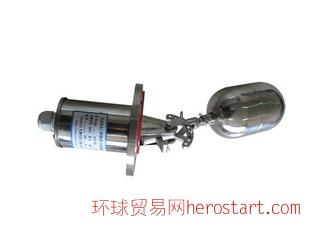 液位控制器 液位开关 压力控制器/变送器 压差变送器