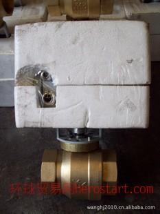 WSS-310径向型双金属温度表