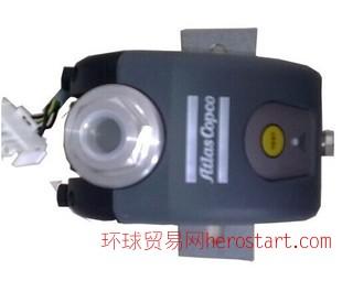 阿特拉斯电子排污阀EWD330/空压机电子排水器