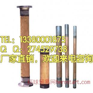 氧气阻火器 法兰式不锈钢304管道阻火器 回火器