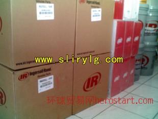 空压机配件英格索兰直柱气缸 编号:HF40/50(图)