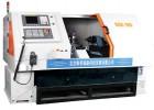 打印机磁鼓表面加工机床 打印机磁鼓表面加工机床厂家