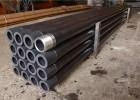 2016浙东60外加厚钻杆专业铸造品质过硬