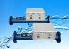 碳钢电子水处理器