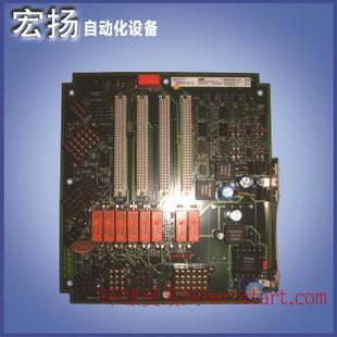 机器人维修配件 ABB焊接机器人配件
