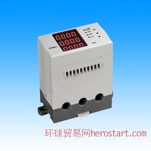 智能电机保护控制器YD2320雅达电机保护器/YD2321马达保护器