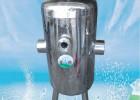 硅磷晶罐价格优惠