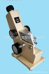 阿贝折射仪2WAJ上海光学仪器厂