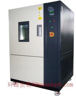 高低温试验箱GDW-100 GDW-250