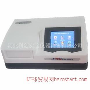 原装特价批发北京普朗DNM-9602G多功能酶标分析仪检测科设备