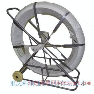 (优质供应)优质穿孔器光缆穿线器
