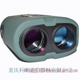 迪卡特 A1200 PRO测距望远镜|深圳激光测距仪