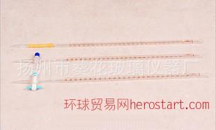 磁力加热搅拌器 实验仪器 78-1/79-1