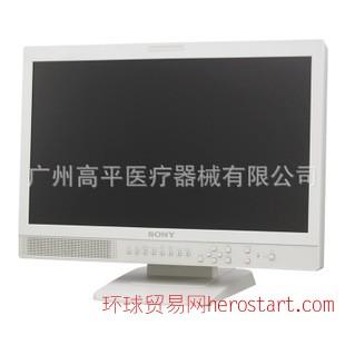 索尼医疗监视器 彩色监视器 LMD-2110MC 医用液晶监视器