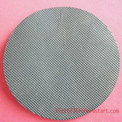 网格橡胶垫 灰色绝缘垫片 高品质网格橡胶垫定制