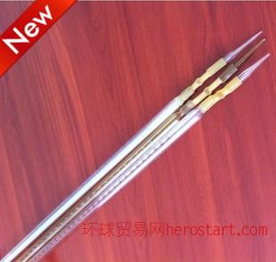 25ml 白/棕/蓝/碱式滴定管 实验室专用滴定管 教学器材A级