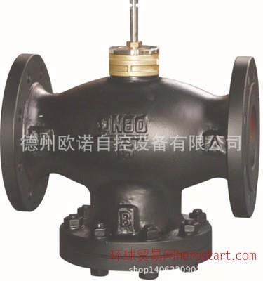 电动阀调节阀、比例积分电动调节阀阀体、二通阀阀体。