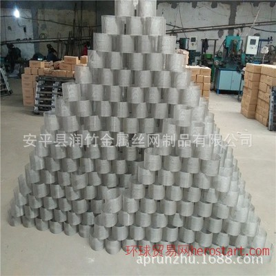 不锈钢过滤筒 过滤管厂家销售 特殊规格定做