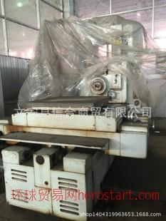 c长期供应二手闲置机床设备汉川产T4680卧式坐标镗一台
