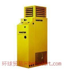 美国Master/BF30E/箱式暖风机/工业暖风机