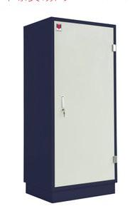 ZYL-280 防磁柜 数据保密柜 广州防磁柜