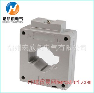 BH-0.66 60I高品质互感器 200/5电感器 0.5级电流互感器