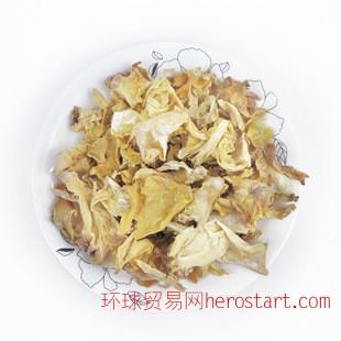 自然的味道  自然会健康  优质鲜嫩笋衣150g炖煲干货江西土特产
