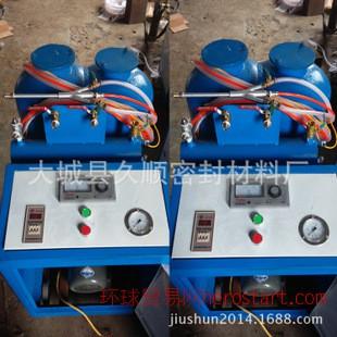 小型聚氨酯喷涂机 聚氨酯发泡喷涂机180型