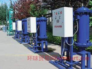 旁流水处理器/全自动旁通水处理器/微晶水处理器、旁流水处理器