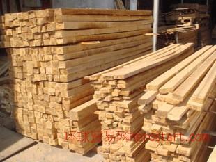 杉木板材 实木板批发加工