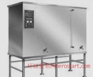 佐威蓄热式智能电锅炉5吨DGL-5000L