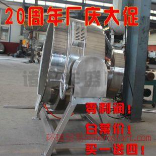 不锈钢夹层锅 食品高压蒸煮锅 罐头加工设备 蒸汽夹层锅