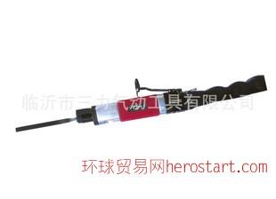 YICO桜川AF-10台湾原产地桜川气动锉锯两用桜川专业气动工具