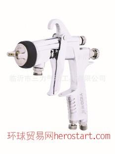 YICO桜川台湾原产地高级喷漆枪