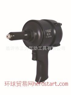 YICO桜川YC-804TW台湾原产地桜川气动拉钉枪拉铆枪桜川气动工具