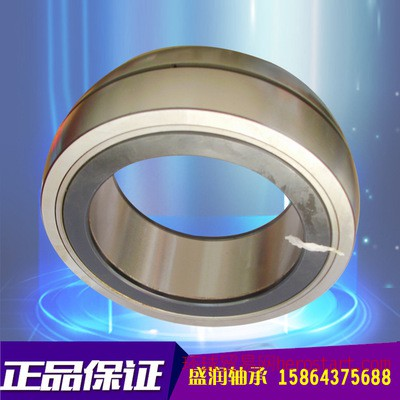 机械行业设备轴承附属件调心圆柱滚子轴承