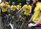 2017美国自行车展/美国骑行展INTERBIKE