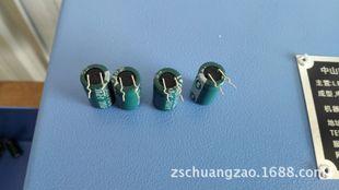 CZ--601C 剪脚机,切脚机 电容成型机