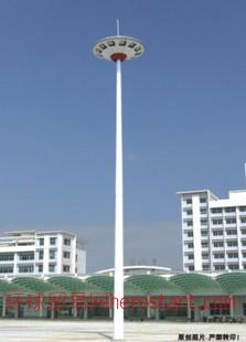 高杆灯 公园 球场 户外广场高杆灯 道路高杆灯