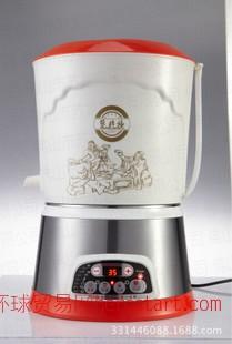 家用小型酿酒机蒸酒器 酒具提纯机 多功能酿酒机自酿白酒