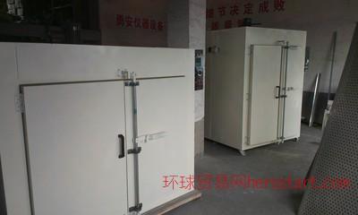 湖南大型高温干燥箱生产厂家勇安仪器设备