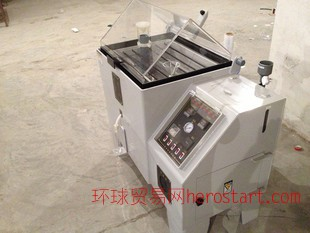 价供应盐水腐蚀试验机 腐蚀试验箱 耐腐蚀试验箱