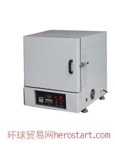 煤炭灰化分析专用马弗炉,高温炉,灰化炉,退火炉,萍乡勇安仪器