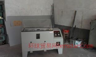 操作简单,品质可靠,产品表层耐腐蚀性检测盐雾试验机