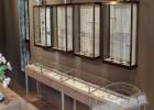 别不相信,珠宝展柜制作的细节能让利润翻倍!