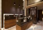 中式珠宝展柜不仅仅是复古中国风