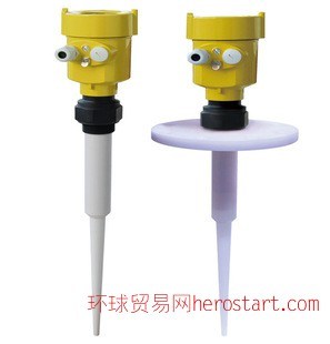 6G智能雷达物位计 安徽天分仪表有限公司